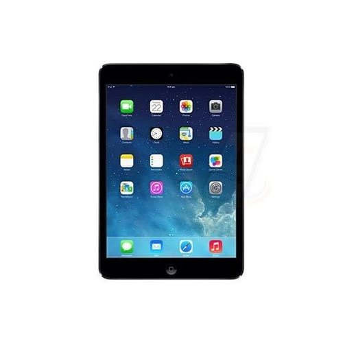 Andere merken Apple iPad Air Touchscreen - Zwart