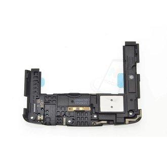 LG Optimus G3 - D850 - Buzzer