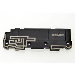 LG Nexus 5 - D820 - Buzzer