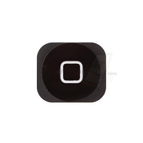 Andere merken Apple iPhone 5C Home Button Flex