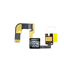 Apple iPad 3 Microfoon Met Flex Kabel