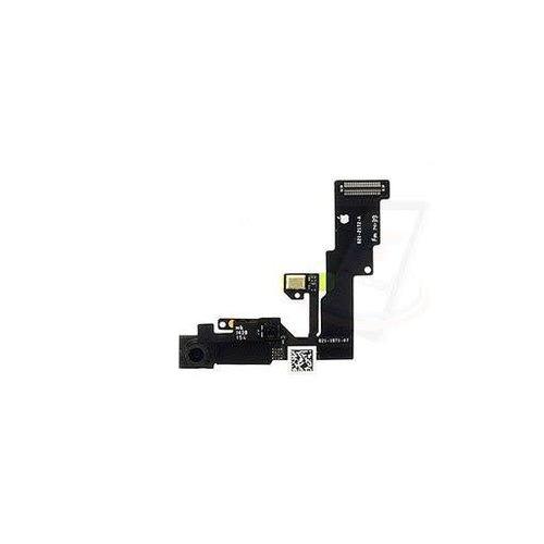 Andere merken Apple iPhone 6 Camera voorkant