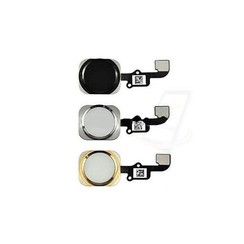 Apple iPhone 6 Home Button Flex