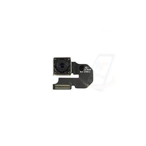 Andere merken Apple iPhone 6 Camera achterkant