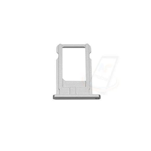 Andere merken Apple iPhone 6 Sim Tray