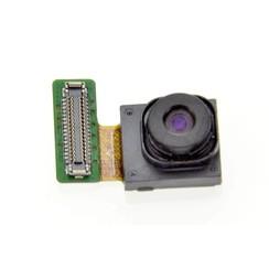 Samsung Galaxy S7 Edge - Small Cam