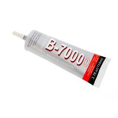 Reparatieset Transprant B-7000 110ml (8719273137550 )
