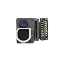 Small Cam voor Galaxy S8 - Zwart (8719273257708)