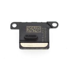 SPK voor iPhone 6S - Zwart (8719273259825)