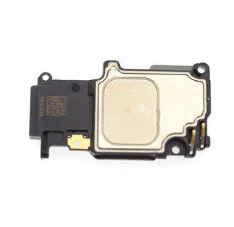 Ringer voor iPhone 6S - Zwart (8719273258989)