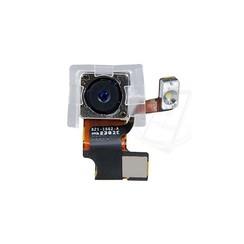 Big Cam voor iPhone 5G - Zwart (8719273256442)