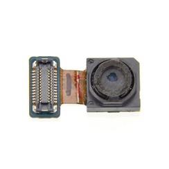 Small Cam voor Galaxy A3(2016) - Zwart (8719273257616)