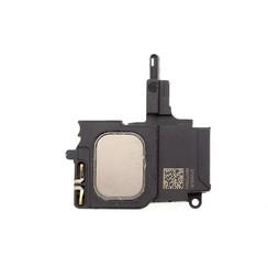 Ringer voor iPhone 5 SE - Zwart (8719273258972)