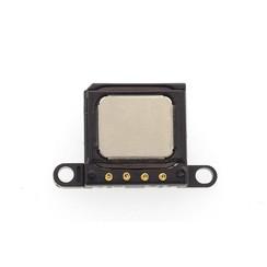 SPK voor iPhone 6S + - Zwart (8719273259832)