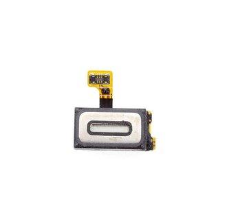 SPK voor Galaxy S7 Edge - Zwart (8719273259887)