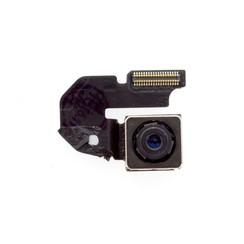 Big Cam voor iPhone 6 - Zwart (8719273258118)