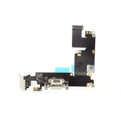 Charger Flex voor iPhone 6 Plus - Zwart (8719273257524)