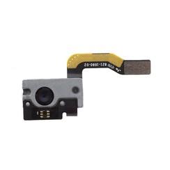 Small Cam voor iPad 3 - Zwart (8719273263877)