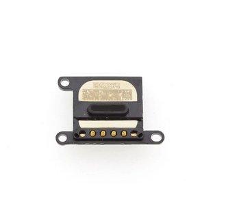 Speaker voor iPhone 8 Plus - Zwart (8719273265918)