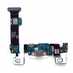 Samsung Galaxy S6 Edge Plus - G928T - Laadconnector