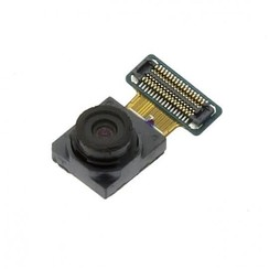 Samsung Galaxy S6 Edge - G925 - Camera voorkant
