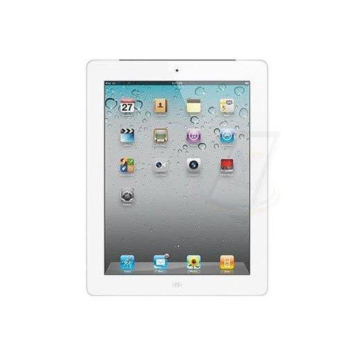 Andere merken Apple iPad 2 Touchscreen - Wit