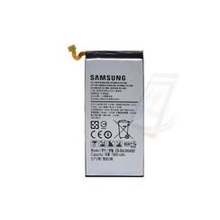 Samsung Galaxy A3 - A300F - Accu
