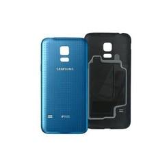 Samsung Galaxy s5 Mini - G800F - Back Cover