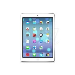 Apple iPad Air Touchscreen - Wit
