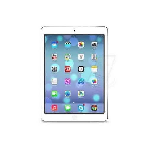 Andere merken Apple iPad Air Touchscreen - Wit