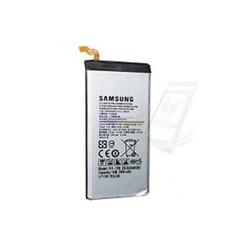 Samsung Galaxy A5 - A500F - Accu