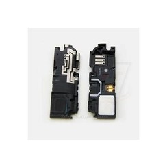 Samsung Galaxy A7 - A700F - Buzzer
