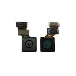 Samsung Galaxy s5 Mini - G800F - Camera achterkant