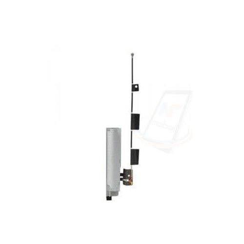 Andere merken Apple iPad 3 Antenne Rechts Boven
