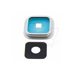 Samsung Galaxy s5 Mini - G800F - Camera Lens Cover