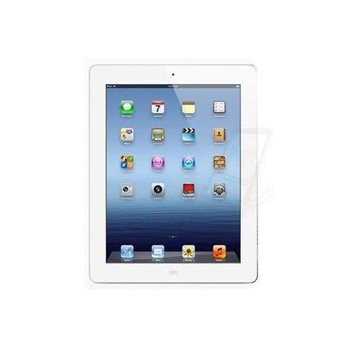 Andere merken Apple iPad 3 - Touchscreen - Wit