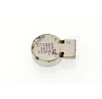 LG Optimus G2 - D802 - Vibrator