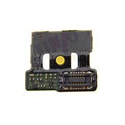 HTC One - M7 - Home Button Flex
