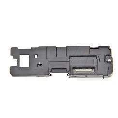 Sony Xperia Z4 - E6553 - Buzzer