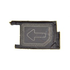 Sony Xperia Z3 Compact - D5803 - Sim Adapter