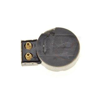 LG Optimus G3 - D850 - Vibrator