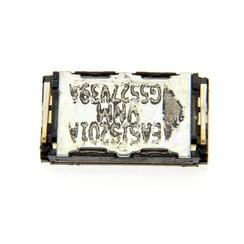 Sony Xperia Z3 - D6603 - Speaker