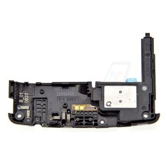 LG Optimus G3 Mini - D722 - Buzzer