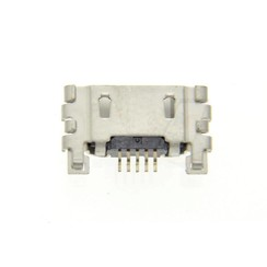 Sony Xperia Z3 - D6603 - Laadconnector