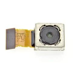 Sony Xperia Z5 - E5803 - Camera achterkant