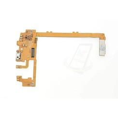 LG Nexus 5 - D820 - Laadconnector