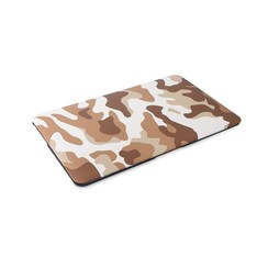 "Hardcase laptop voor Macbook 11.6 ""Air - Camouflage (8719273273722)"