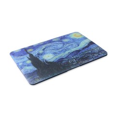 "Hardcase laptop voor Macbook 11.6 ""Air - Print (8719273273739)"