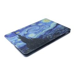 """Hardcase laptop voor Macbook 13.3"""" Retina - Print (8719273273869)"""