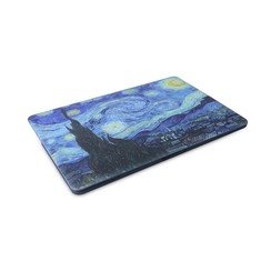 """Hardcase laptop voor Macbook 15.4"""" Retina - Print (8719273273890)"""